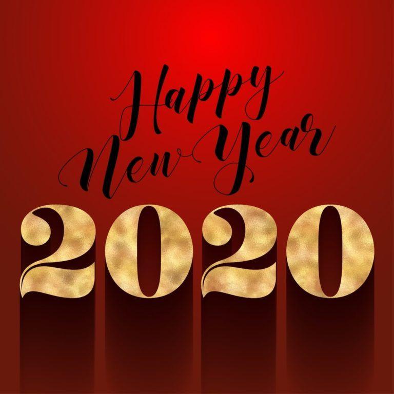 Happy New Year 2020 Greetings Newyear2020 Happy New Year Images Happy New Year Greetings Happy New Year 2020