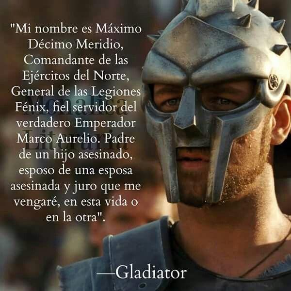 Ver Pelicula Online Gratis En Espanol Gladiador