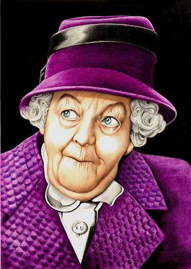 Agatha Christie Miss Marple Stream Deutsch