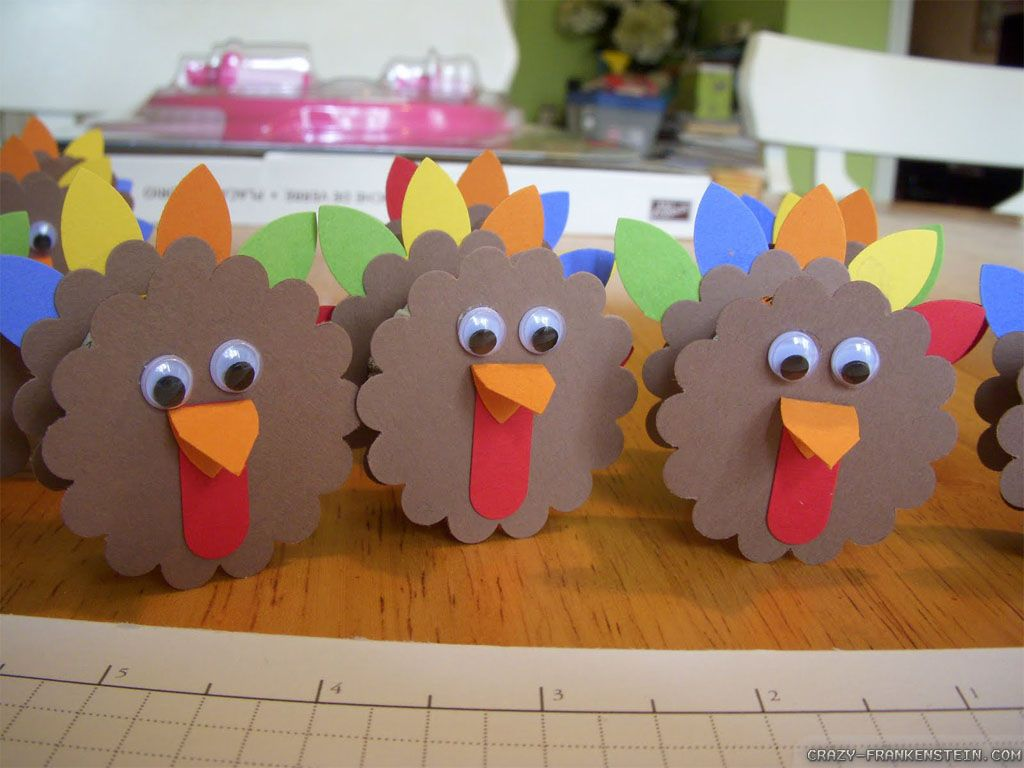 easy thanksgiving crafts for kids thanksgiving craft and turkey craft