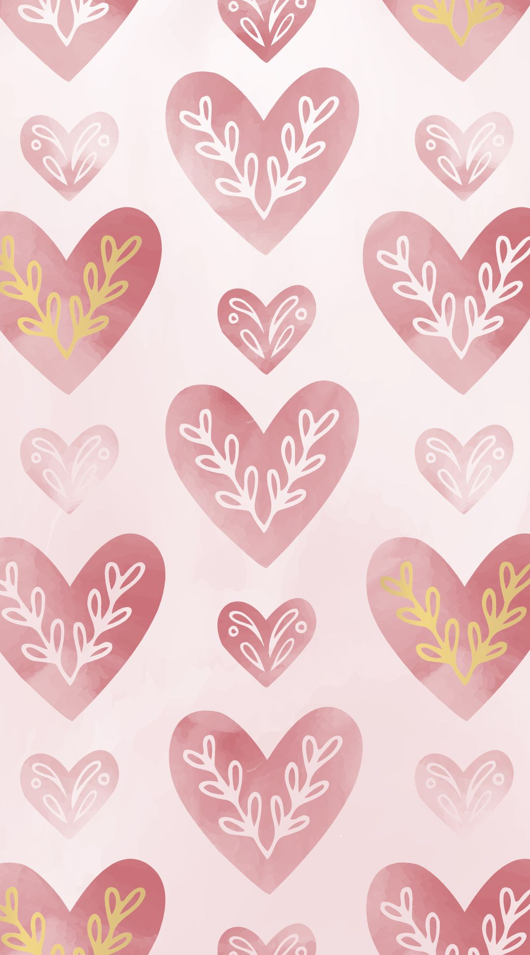 Valentines Day Wallpaper Wallpaper Cute Home Screens Pattern Wallpaper Lock screen iphone cute valentines day
