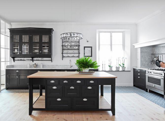 Mid Century Modern Kitchen Of Your Dreams Unique Blog Kitchen Design Kitchen Inspirations Modern Kitchen