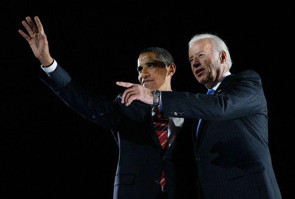 Joe Biden 2008 election night   biden show everyone browse all joe biden photos start over