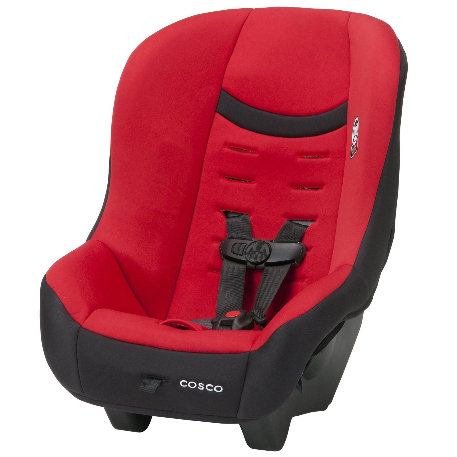 Baby Car Seat Cosco Scenera NEXT Convertible Safety Kids