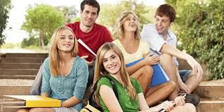 Essays writing service UAE is the only essay writing service that has specific and selected writers for writing custom essays that square measure associated with technical and typical subjects like law, finance, statistics and science