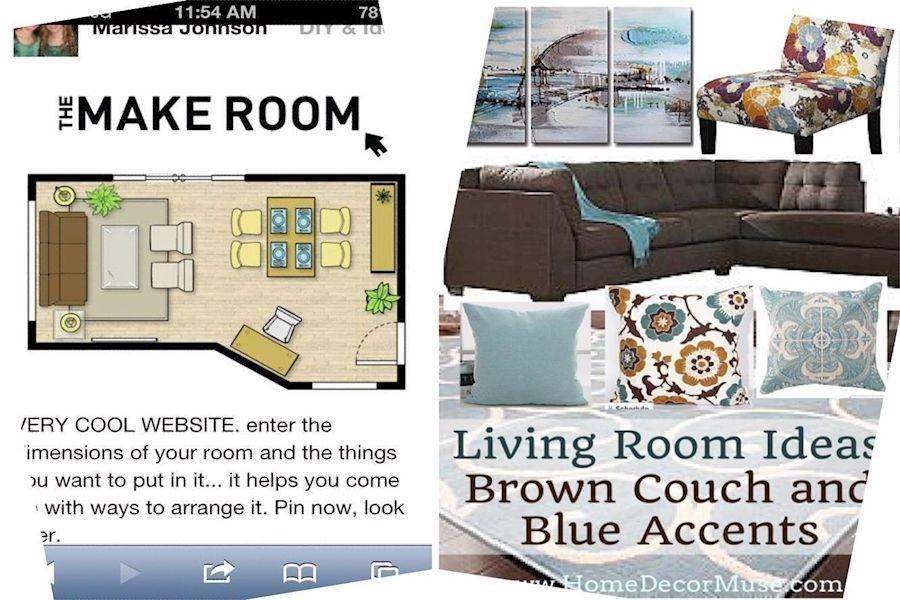 Room Furniture Ideas Home Interior Design App Sitting Area Ideas In 2020 Model Home Decorating Living Hall Design Furniture