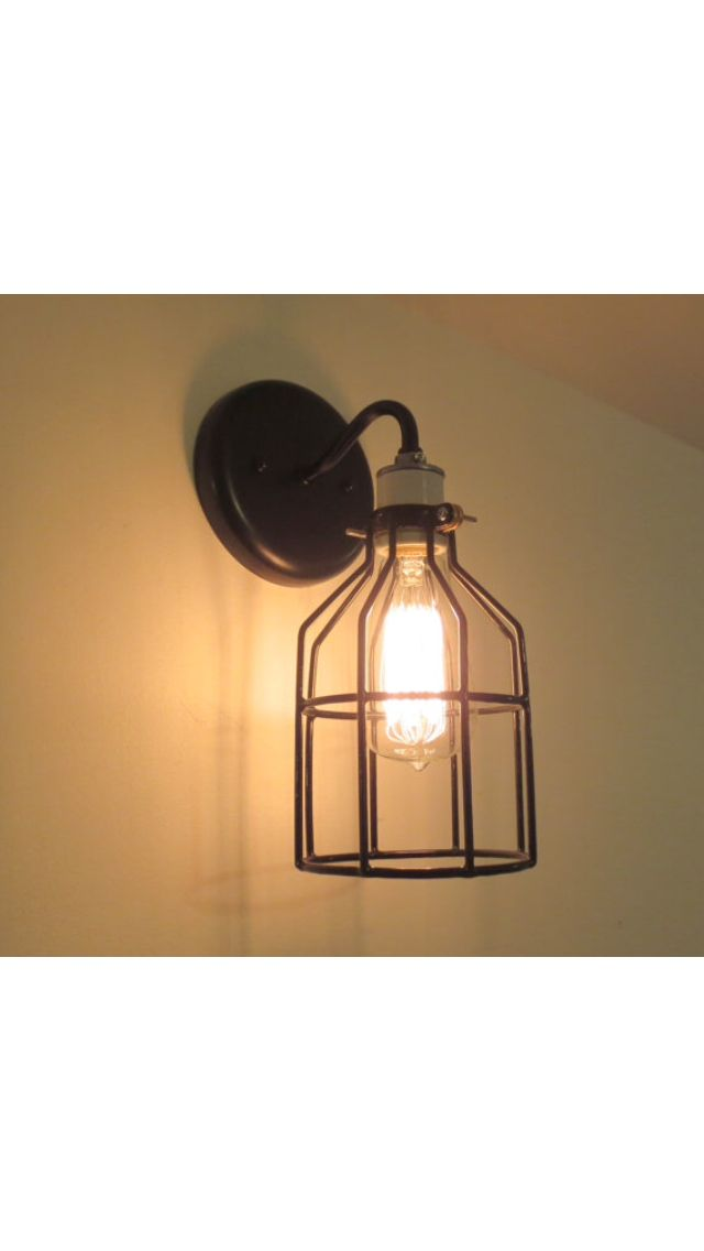 Wall Light Wall Lights Industrial Wall Lights Industrial Wall Sconce