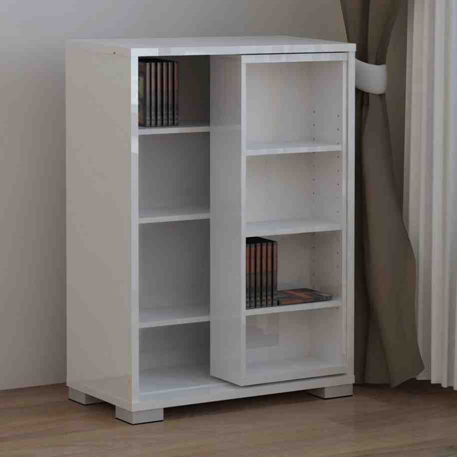 Dvd Media Storage Cabinet Diy Dvd Storage Dvd Storage Cabinet