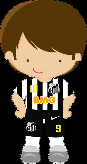 Futebol - Minus | BERNARDO | Imprimibles futbol, Futbol ...