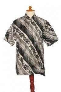 visit  wwwBatikNulabacom ini ada Baju Batik Hem yang sangat