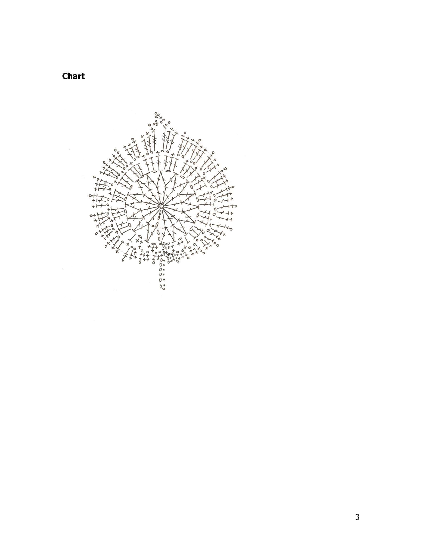 Leaf_coasters_pattern_US_terms-3.jpg (1700×2200)