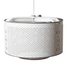 waschmaschinentrommel lampe GoogleSuche Lampen