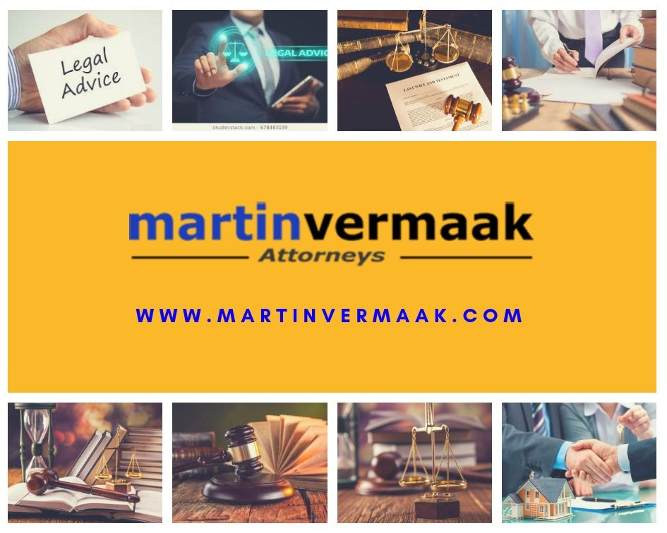 To Get The Best Legal Advice Which Makes Your Help In Your Legal