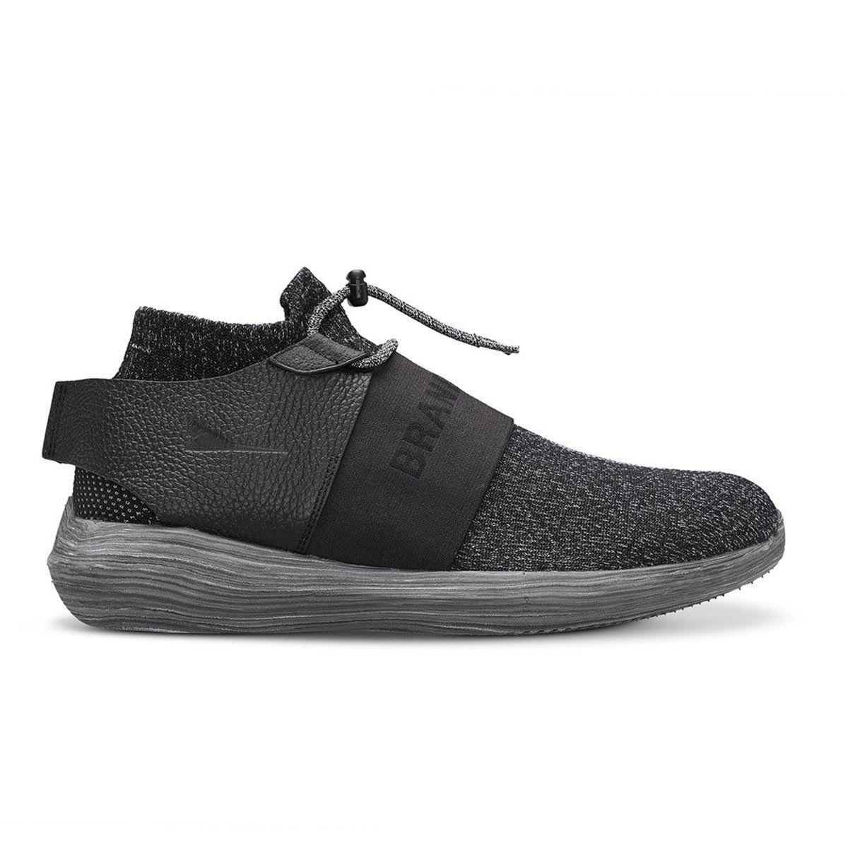 online retailer 5f19b 85138 Black Cool Adidas Shoes, Mens Fashion Shoes, Sneakers Fashion, Minimalist  Shoes, Dress