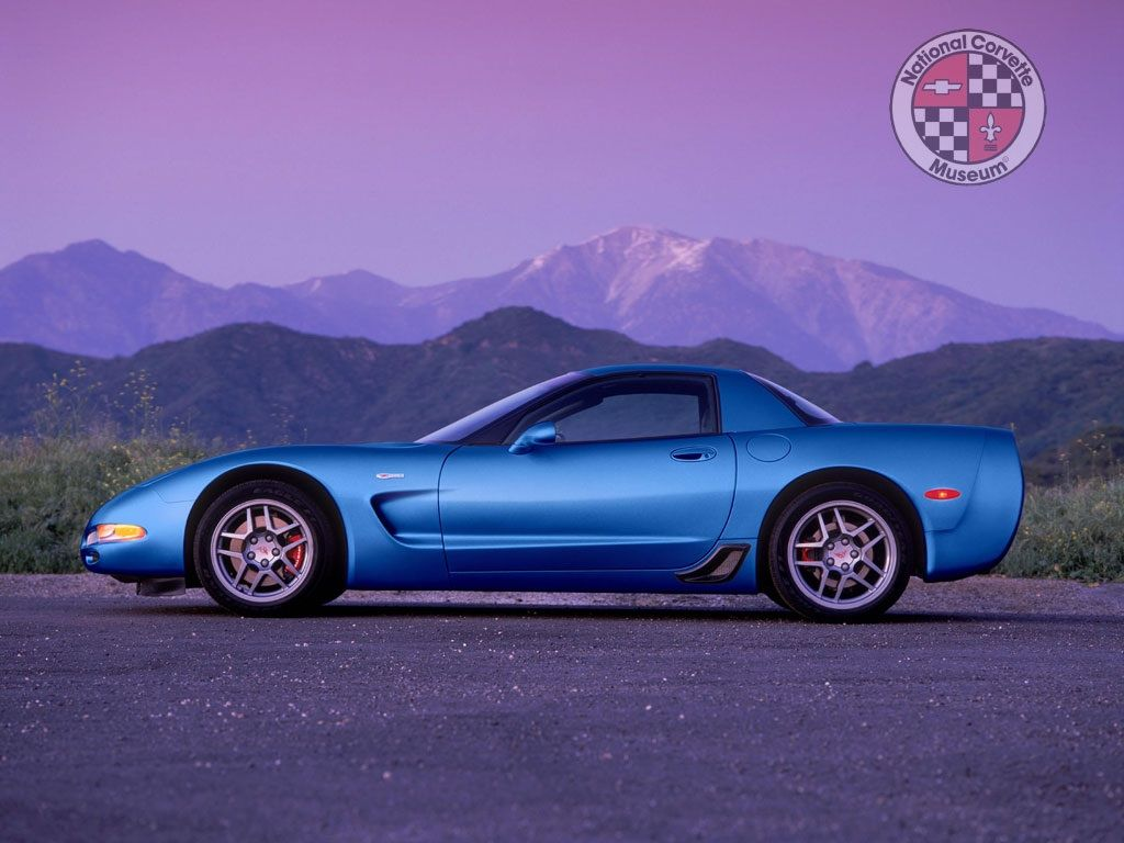 The C5 Z06 Is Cool Too Chevrolet Corvette Chevy Corvette