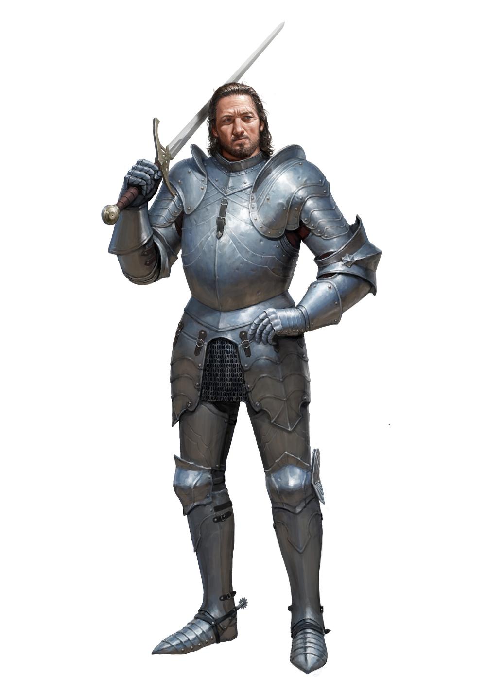 Artstation Medieval Knight G D Song Medieval Knight Fantasy Armor Medieval Armor