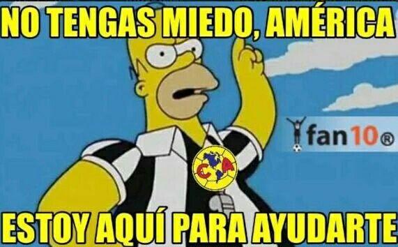 Descubre Y Comparte Las Imagenes Mas Hermosas Del Mundo Memes De Las Chivas Memes De Futbol Mexicano Chivas