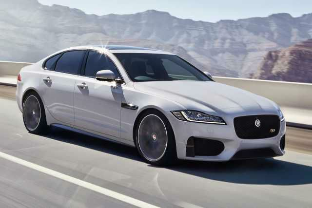 2017 jaguar xf s | jaguar | pinterest | jaguar xf, jaguar and cars