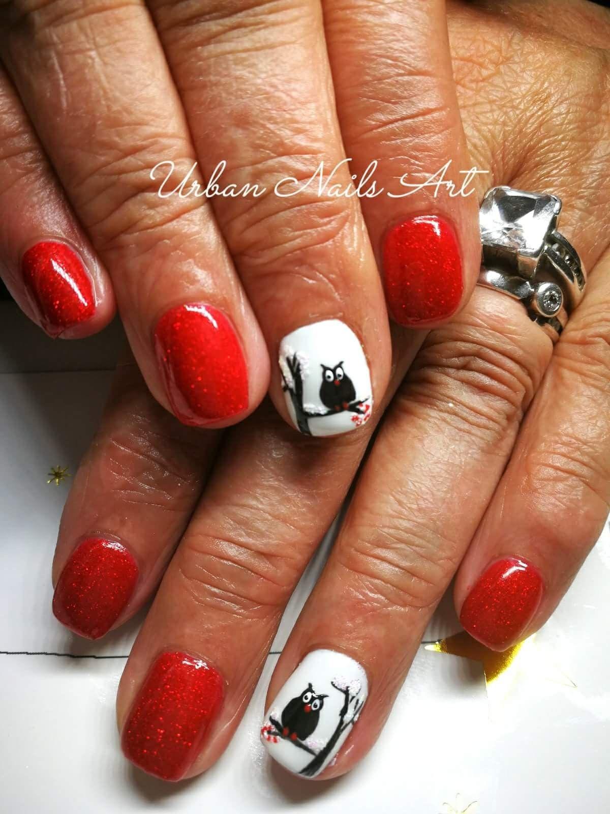 Pin By Loretta Wilson On Nail Designs Pinterest