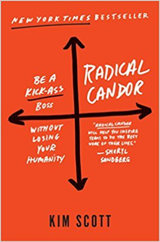 Pdf download radical candor be a kick ass boss without losing your pdf download radical candor be a kick ass boss without losing your humanity free pdf fandeluxe Choice Image