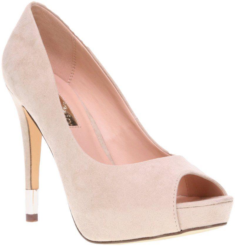 6e1cb77b88 CCC Shoes   Bags Jenny Fairy W16SS297-6 2500р