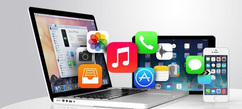 DigiDNA iMazing 2.7.0 + Patch Software, Coding, Mac os