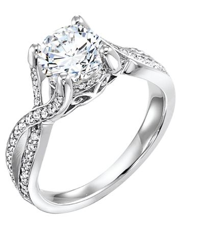 a possible ring Together Forever Pinterest Amazing race