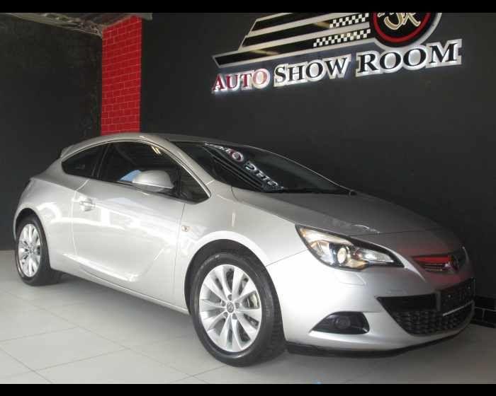 2014 OPEL ASTRA GTC 1.6T SPORT 3DR , Http://www.autoshowroom.co.za/opel  Astra Gtc 1 6t Sport 3dr Used Benoni Gau_vid_7300827_rf_pi.html |  Pinterest | Car ...
