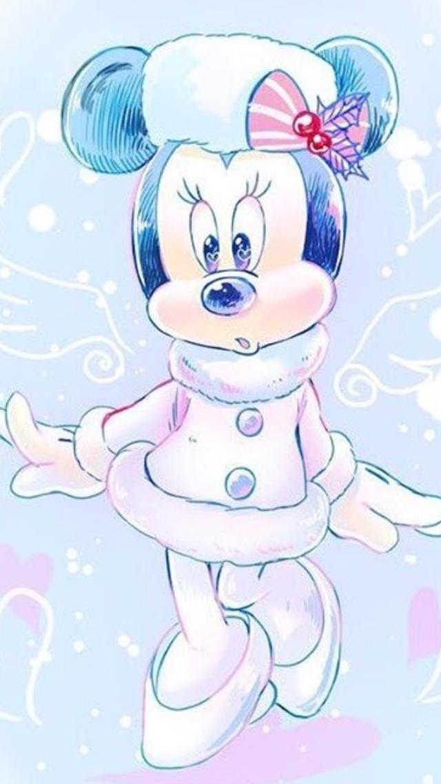Pin von Hannah Gottschling auf Disney | Pinterest | Bilder malen ...