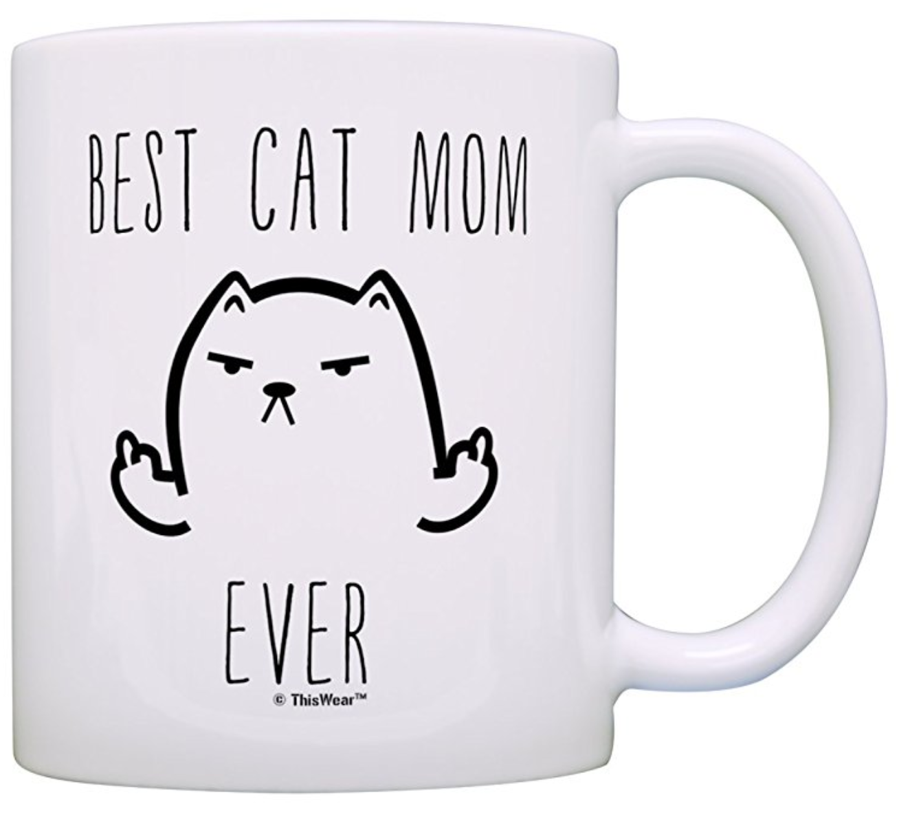 Good Cat Gifts Awesome catrelated gifts for pet lovers