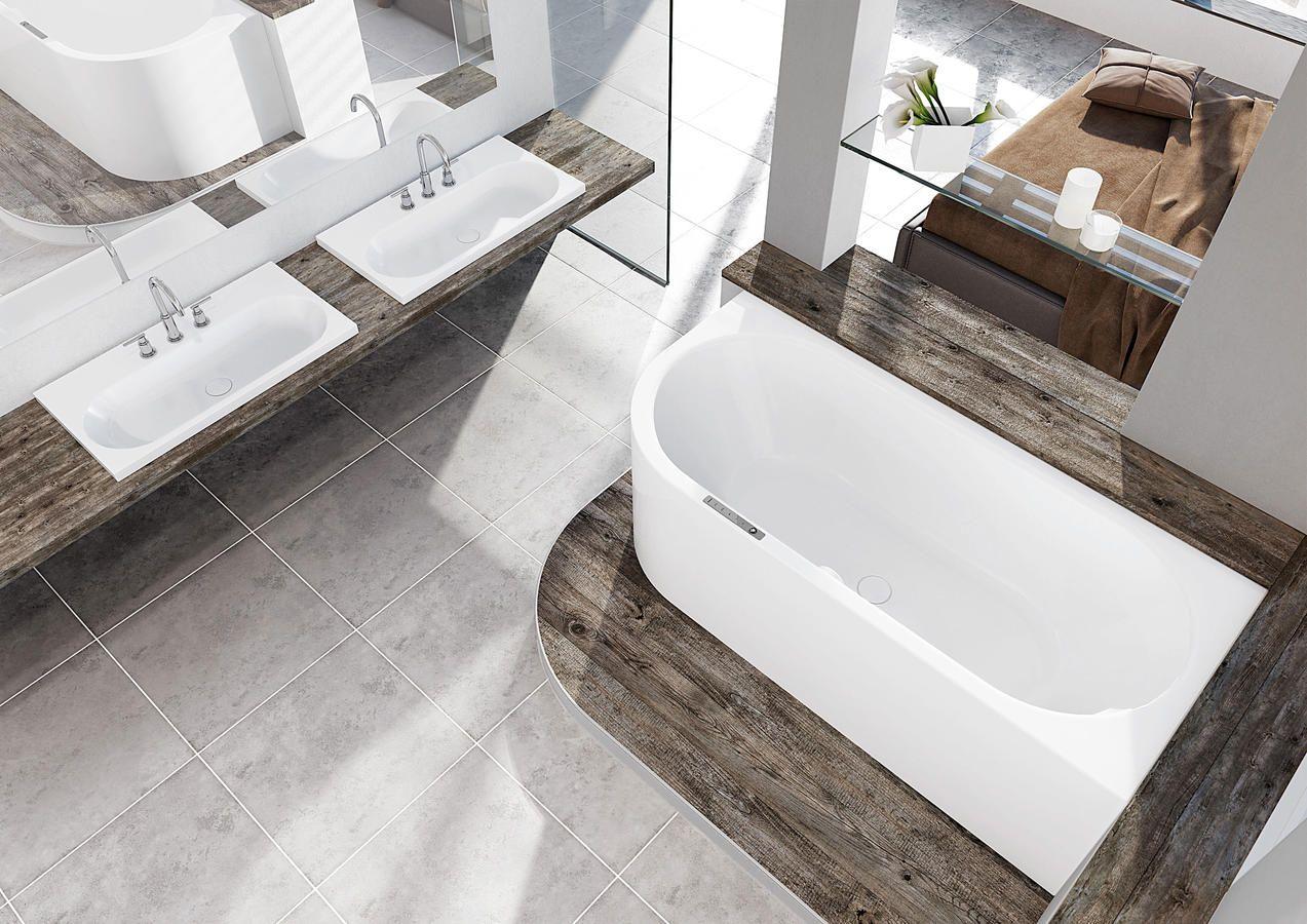 Tipps Zur Badewanne Planung Kauf Einbau Und Pflege In 2020 Badewanne Badewanne Kaufen Und Badezimmer M