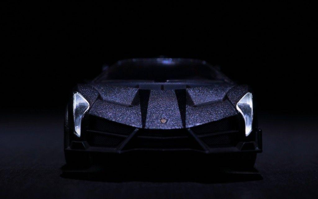 Lamborghini Sports Car Front View Wallpaper Cars Wallpapers