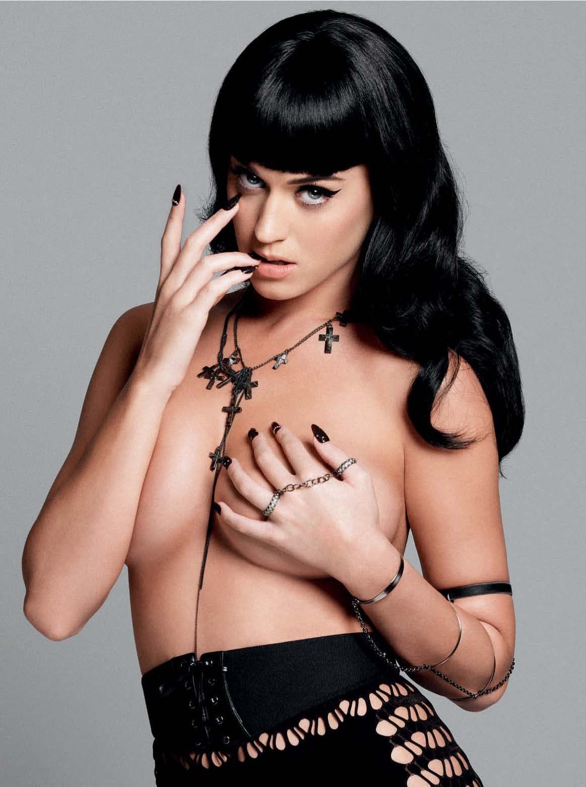 Katy perry beautiful naked galleries 440