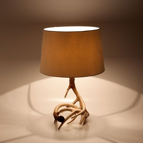holland design lampen