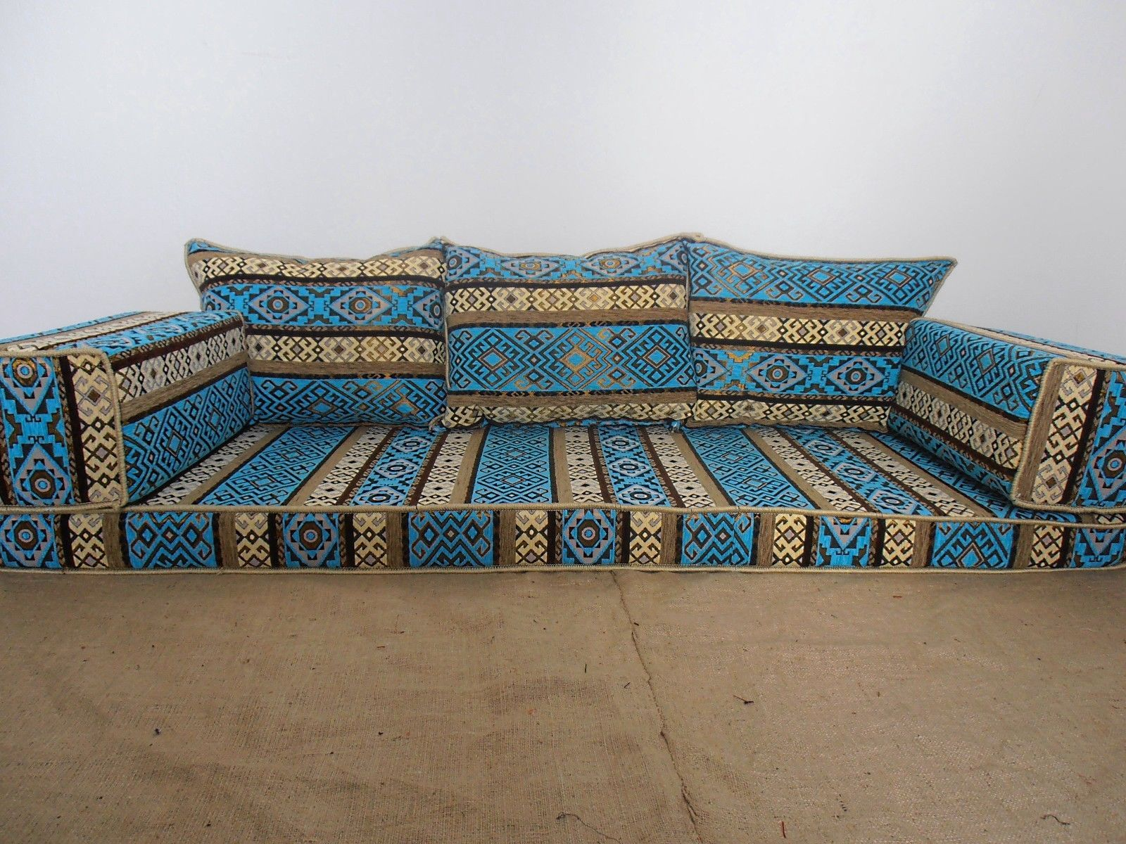 arabic seating,arabic cushion,oriental seating,floor sofa,floor ...