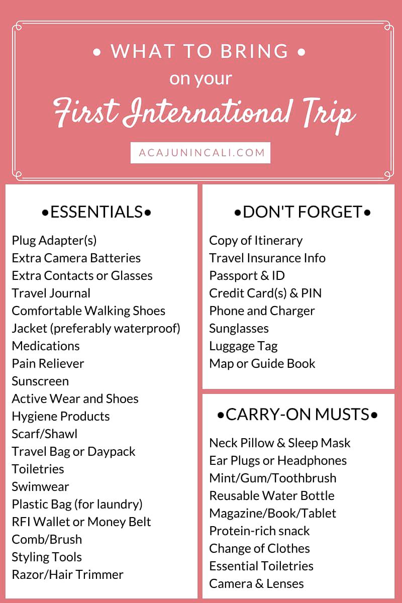 Pin On Travel