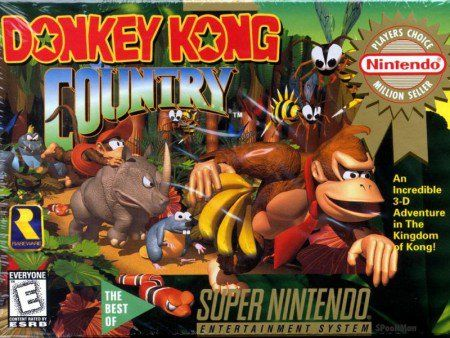 Banda Brasileira Gameboys Toca Com David Wise Que Fez A Musica De Donkey Kong Country Donkey Kong Bandas Brasileiras Super Nintendo