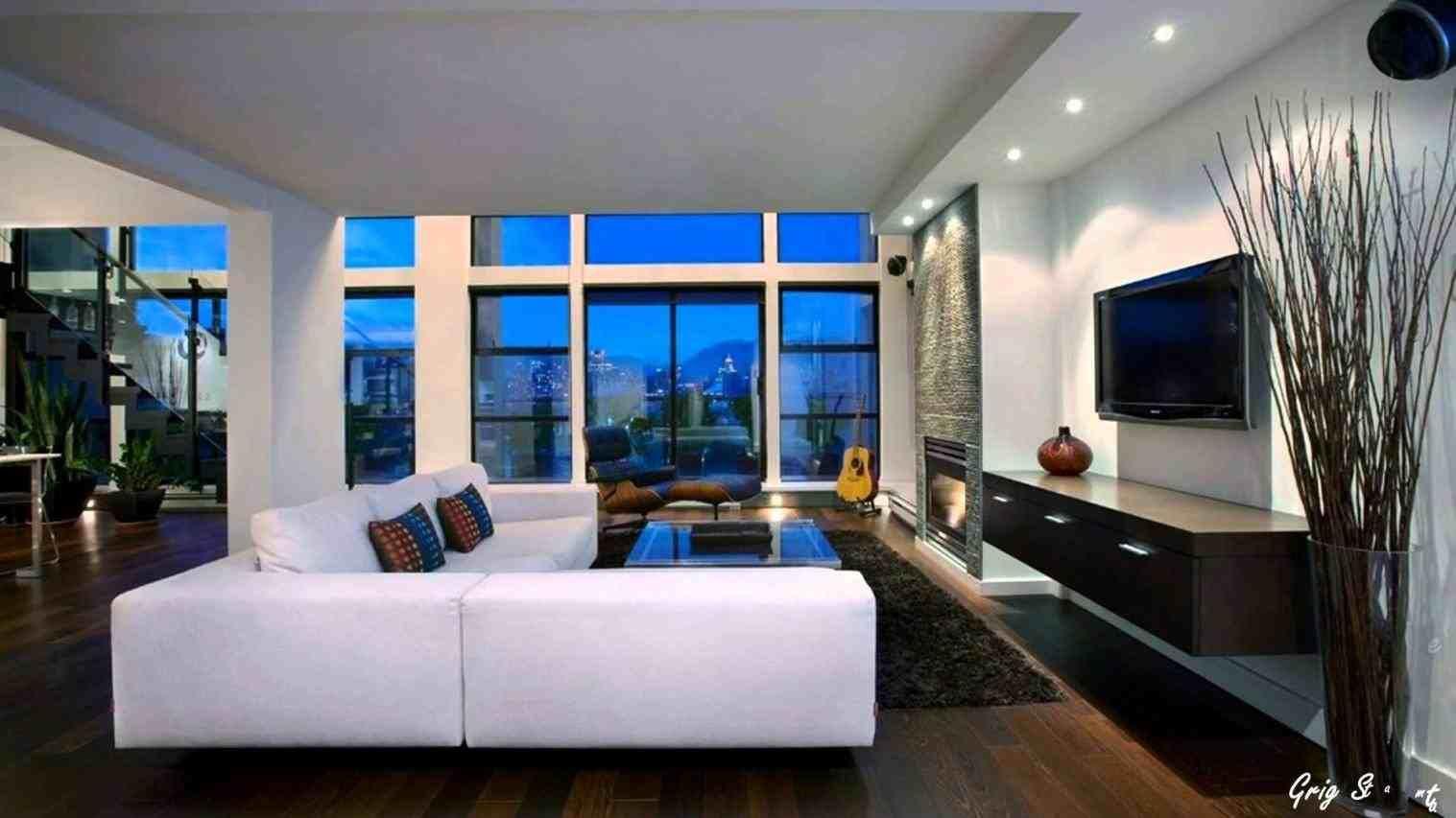 top view post interior design living room minimalist visit homelivings decor ideas also rh pinterest