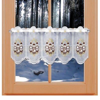 Scheibengardinen 2 In 2020 Ceiling Lights Decor Chandelier
