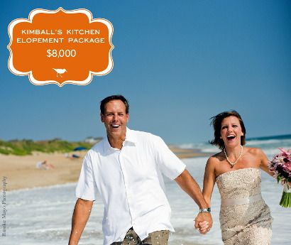 Elopement Packages Affordable Destination Weddings For Small