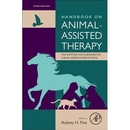 Pin on animal assisted therapy