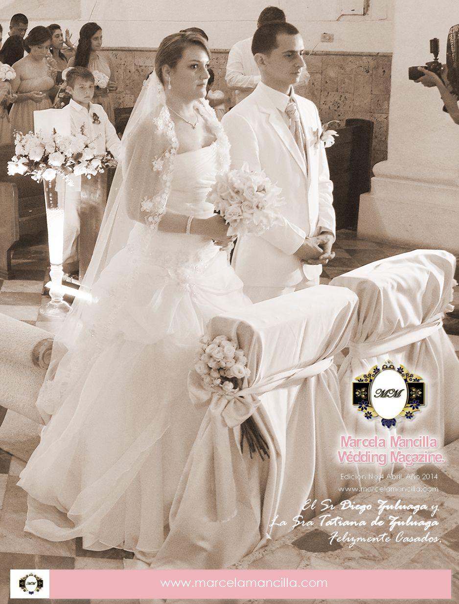 Matrimonio Catolico En Colombia Normatividad : Organizacion y decoracion de matrimonios catolicos en