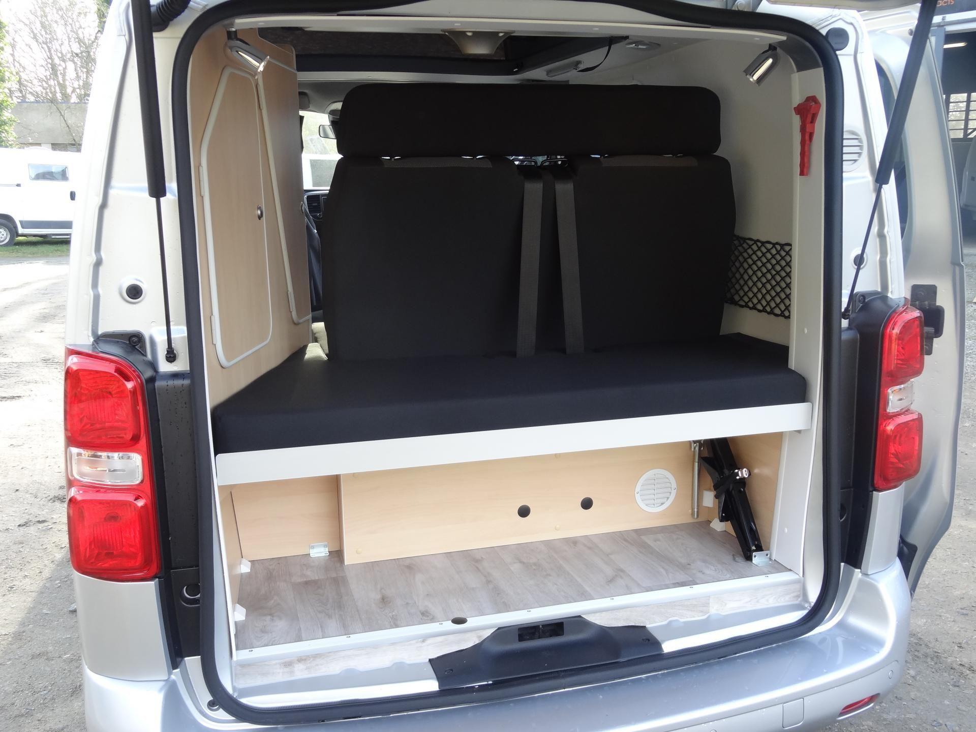 peugeot expert compact 4 60m fourgons. Black Bedroom Furniture Sets. Home Design Ideas