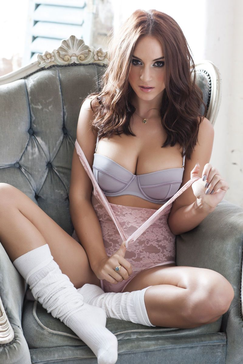 Angel Rosie Jones naked (85 foto), Is a cute Sexy, YouTube, braless 2016