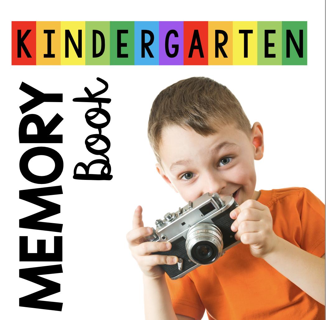 Pin On May In Kindergarten