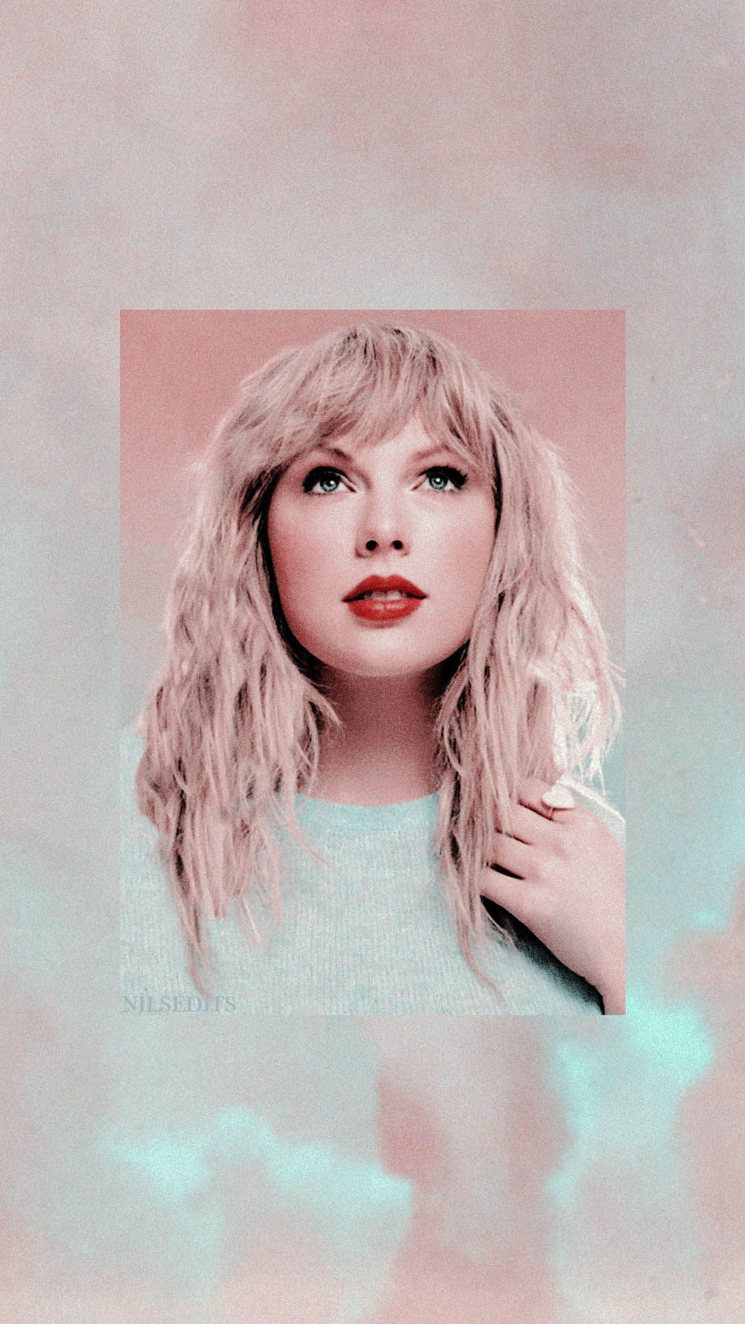 Aesthteic Taylor Swift Wallpaper Android Download Taylor Swift Wallpaper Taylor Swift Pictures Taylor Swift