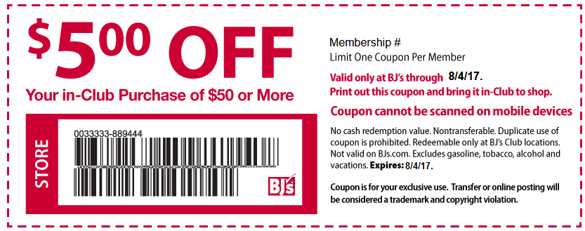 Pin On Printable And In Store Coupons