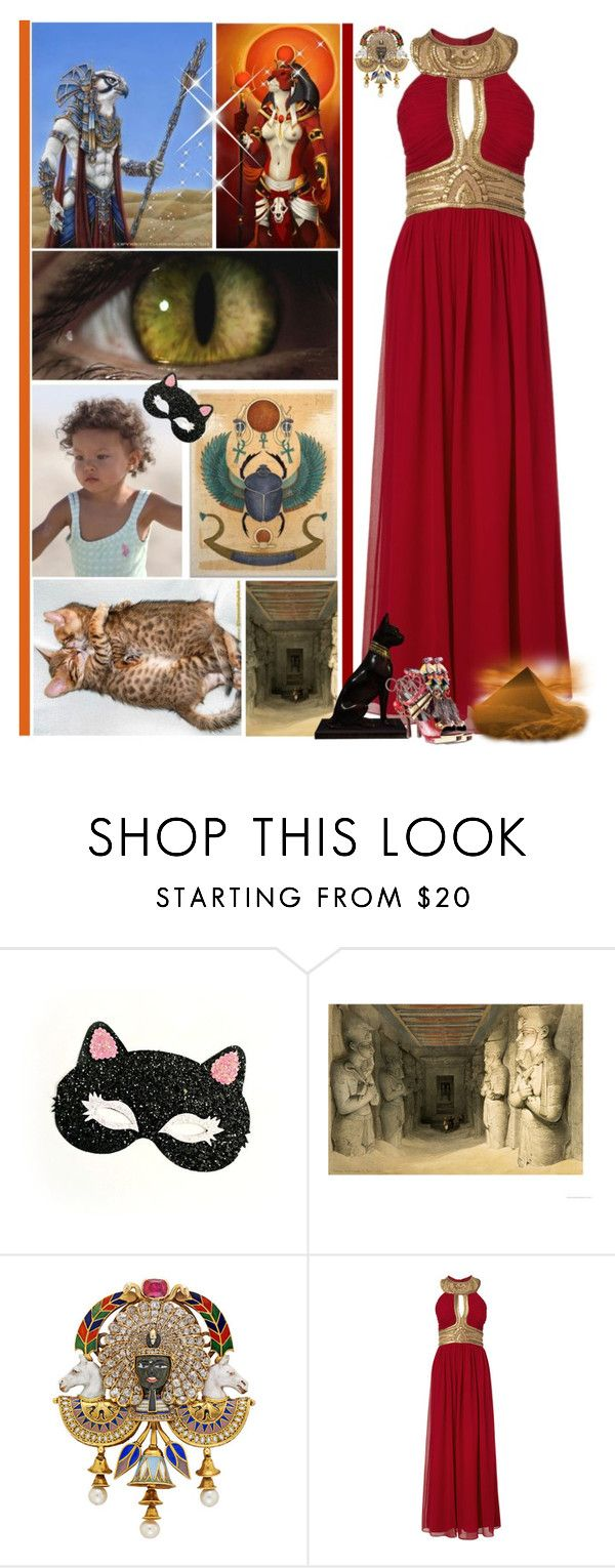"""""""Battle of the Heroines 5.0: Goddess Edition 