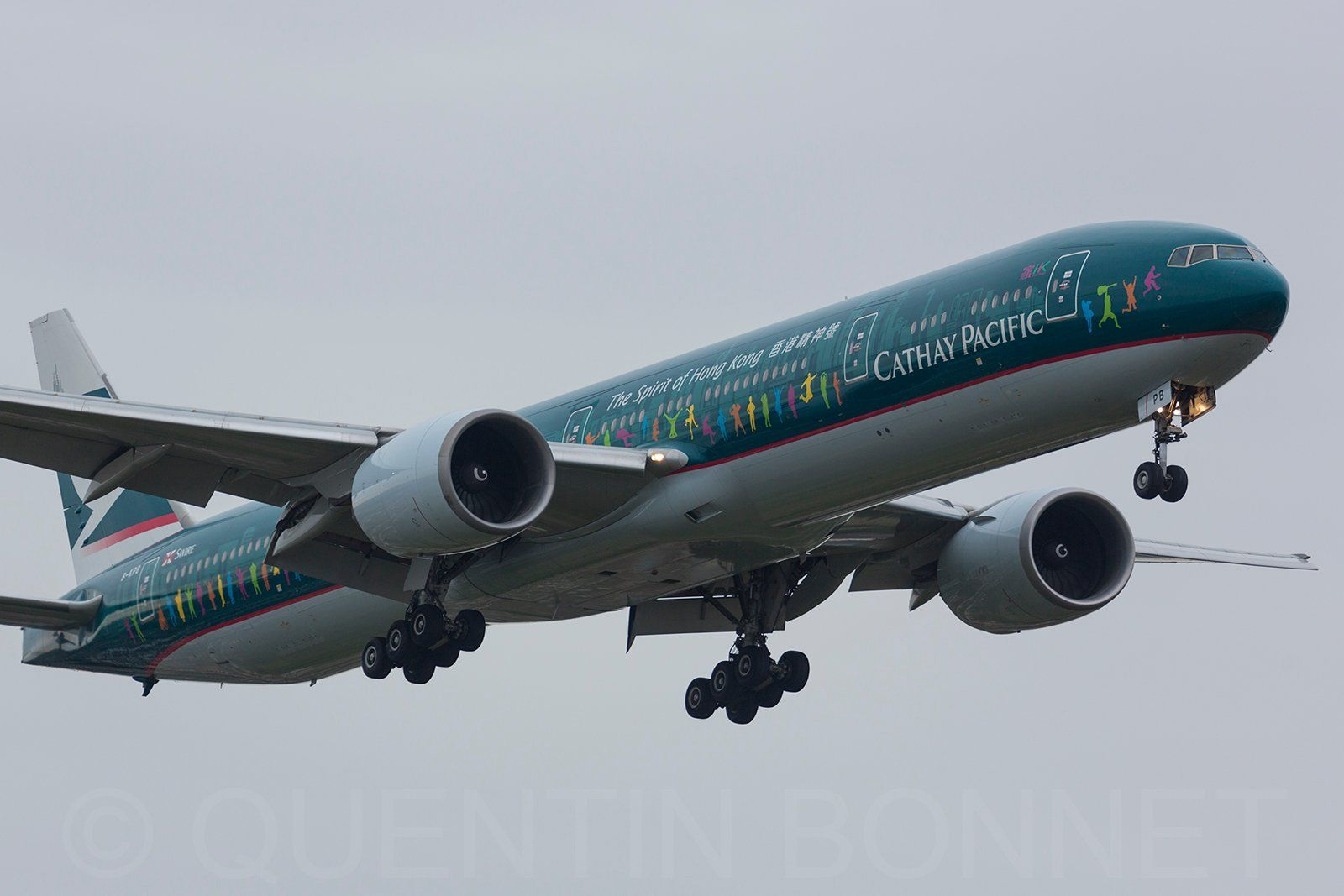 cathay-pacific-boeing-777-367er-b-kpb 19633282548 o