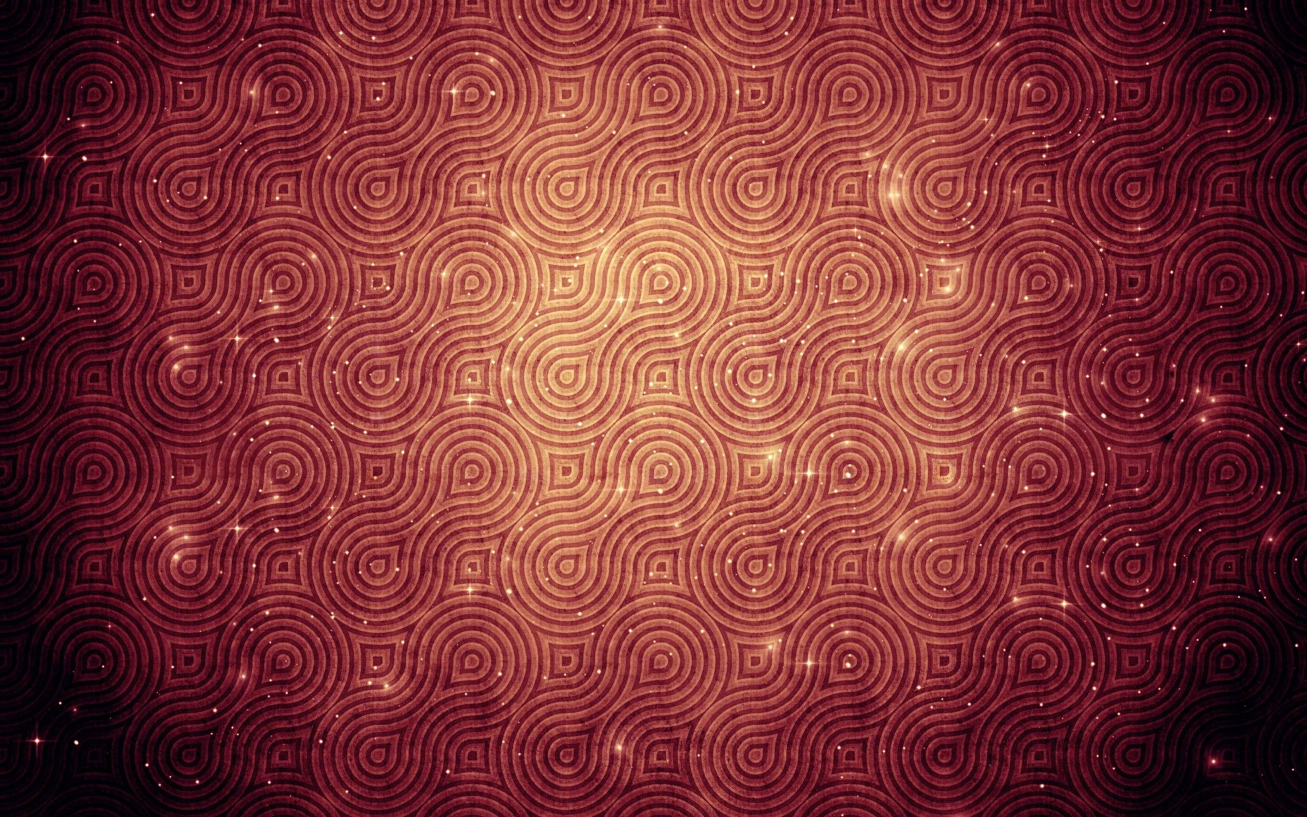 Abstract Patterns Wallpaper | Free HD Desktop Wallpaper | Viewhdwall